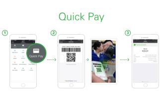 offline_payment
