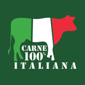 carne100italiana