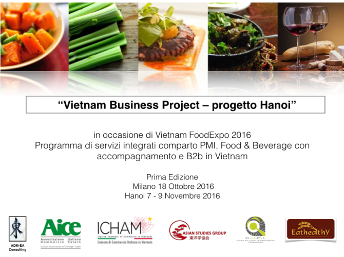 cover Vietnam Hanoi