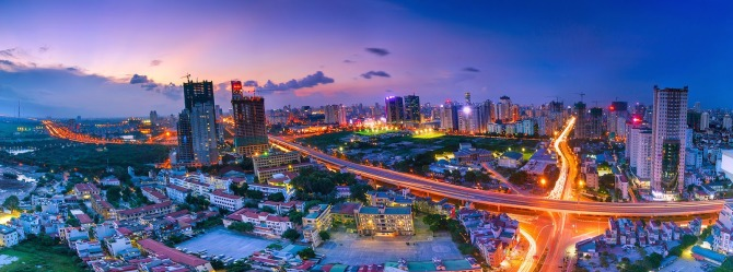 Hanoi-Pano-tu_geo