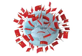 China-Abroad
